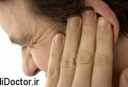 اگر شنوایی شما کاهش یافته است ، مطالعه کنید