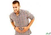 کدام بیماری ها باعث بروز مثانه عصبی میشوند؟