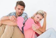 غلبه بر حس ناامنی در زندگی مشترک