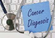 درمان سرطان به تشخیص به موقع آن بستگی دارد