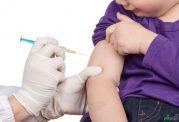 واکسن آبلهمرغان و ابتلا به مشکل نادر چشمی