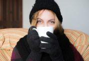 شناخت سرماخوردگی ساده