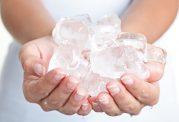چرا همیشه انگشتان من سرد است؟