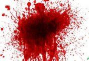 دانستنیهای بیشتر در مورد خون
