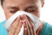 درمان سرماخوردگی در 24 ساعت،امکان پذیر است؟