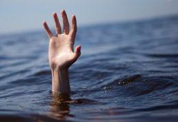 چه شهری رکورد دار غرق شدگی امسال بود؟!