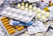 اقداماتی که بعد از مسمومیت دارویی باید انجام دهید
