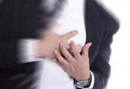 در کدام ساعت های شبانه روز حمله قلبی احتمالش بیشتر است؟