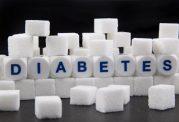 بیماریهای قلبی و عروقی چه ارتباطی با دیابت دارند؟