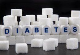 اصول تغذیه ای مهم برای کنترل دیابت