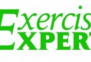 تاثیر ورزش کردن همراه دوست