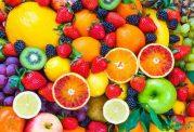 اضافه وزن با قند میوه ها،درست یا غلط؟