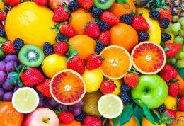 آنچه دیابتی ها در مورد مصرف میوه باید بدانند