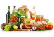 مواد غذایی که سلامت شما را در فصل پائیز تضمین می کننند