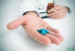 در فروش داروهای آنلاین،پر فروش ترین ها داروهای جنسی هستند