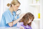 راههای تشخیص، درمان و پیشگیری از ابتلا به شپش