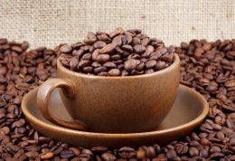 اهل قهوه هستید؟پس بخوانید