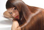 موها با قند تهدید میشوند