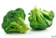 هورمون هایتان را با این خوراکی ها متعادل کنید-قسمت اول
