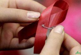 درمان اچ آی وی در  5 سال آینده