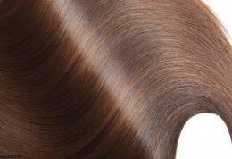 سلامتی انسان و ارتباط آن با بافت و رنگ مو