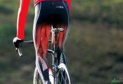 بررسی انواع آسیب دوچرخه سواری