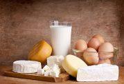 بدن انسان با حذف لبنیات از رژیم غذایی چطور رفتار میکند؟