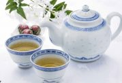 8 فایده چای جاسمین
