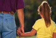 نکات ضروری که پدر ها باید بدانند