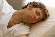 مواظبت از مو در حین خواب