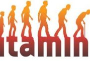 عواملی که مانع از رسیدن ویتامین D به بدن می شوند