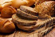 غلات مصرف کنید،ریسک حمله قلبی را کاهش دهید