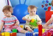 راهکار ساده و ارزان برای ضد عفونی کردن اسباب بازی های کودکان