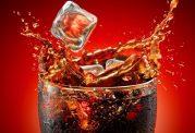 به خطر افتادن قدرت باروری زنان با نوشیدنی های قندی
