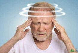 خطرناک ترین سردرد کدام است؟