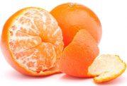 تنگی نفس دارید؟پس نارنگی بخورید