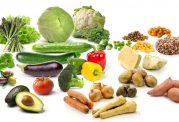 کربوهیدرات های مناسب و کم کالری