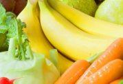 پیشگیری از از سرطان روده بزرگ با کدام مواد غذایی؟