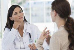 آیا مشاوره قبل از بارداری تاثیرگذار است؟