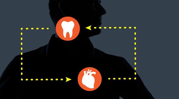 نجات قلب توسط دندان پزشک،صحت دارد؟