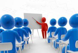 ساخت دانشگاه سخت تر است یا نظارت بر دوره های آموزشی پزشکی؟