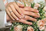 عبور 13 میلیون ایرانی از سن ازدواج