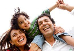 تأثیر فرزندپروری در داشتن ازدواج موفق