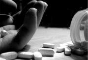 روند صعودی آمار خودکشی در میان زنان ایرانی