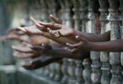 فقر عامل اصلی افزایش خلاف در جامعه