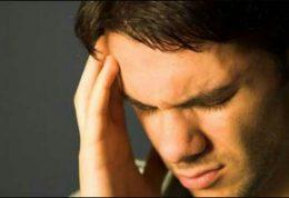 5 کلید طلایی برای رهایی از درد های مزمن