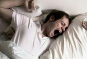 علل تلخی و مزه بد دهان در اول صبح چیست؟