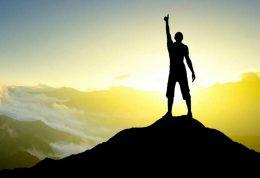 همچون افراد موفق زندگی کنید