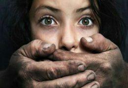 افزایش 70 درصدی آمار تجاوز به محارم