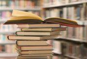 وجود کتابخانه در خانه سبب افزایش هوش کودک
